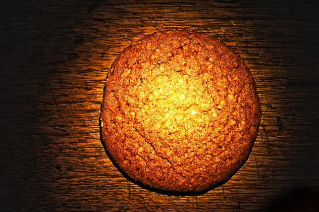 Elisenlebkuchen