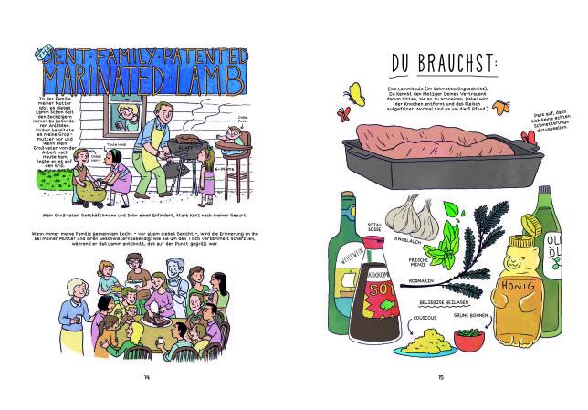LucyKnisleyLeckerbissen_EdenBooks2014_011_marinatedLamb
