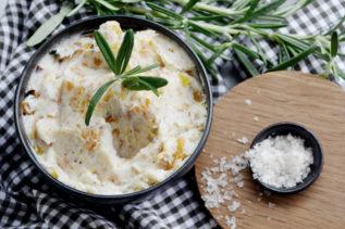 Kochkurs Französische Küche - la Provence