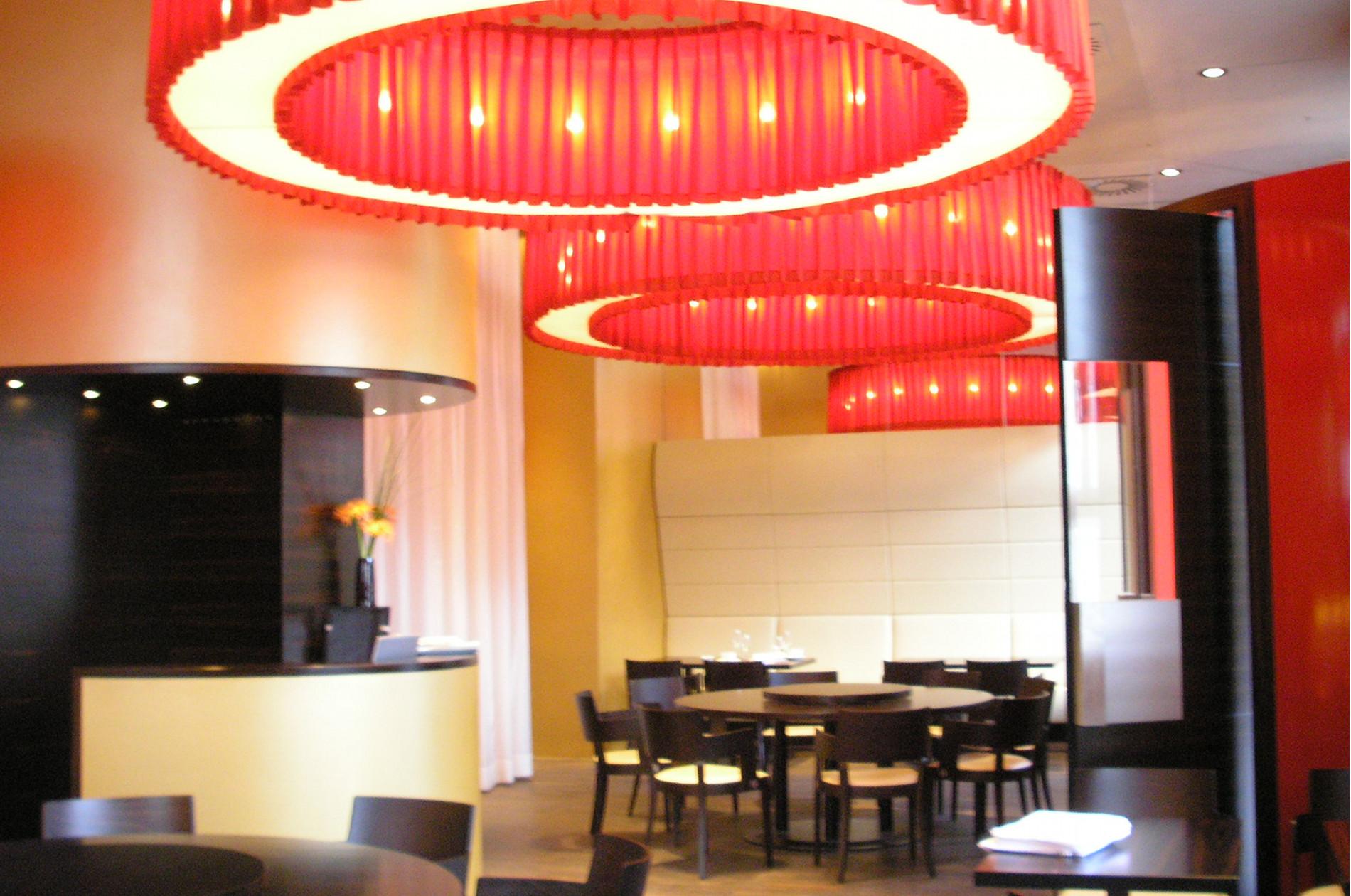 Asiatische Küche Wien | Chinesisch Restaurant Goldene Zeiten In Wien Cookionista