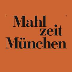 Mahlzeit München
