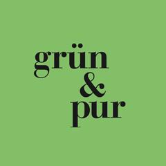 grün & pur