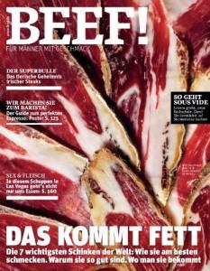 """Beef-Nr.-01-""""Das-kommt-fett"""""""