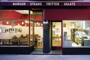 Burger_Restaurant_Fette_Kuh_Koeln
