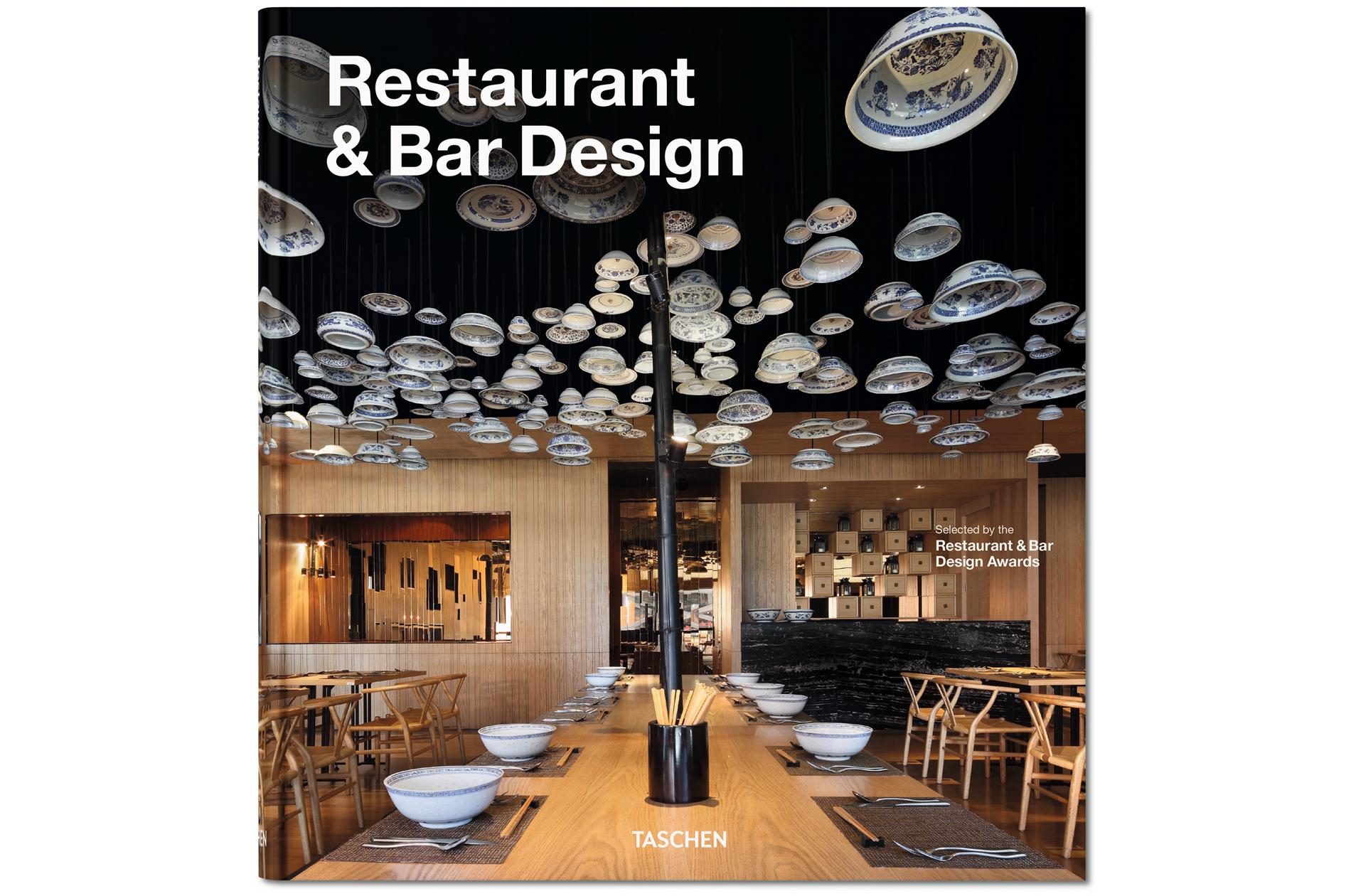 Essthetik in Restaurants und Bars | cookionista