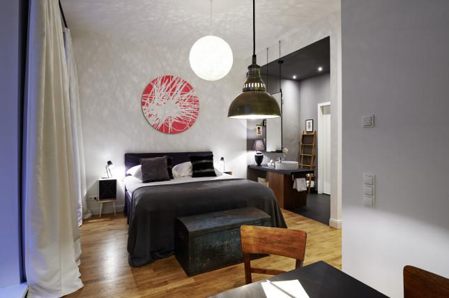 Gorki_Apartments_Berlin