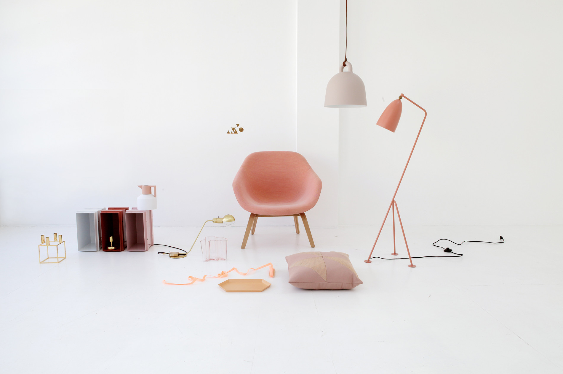 Unsere liebsten interieur online shops cookionista for Interieur online