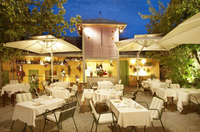 Hotel_Restaurant_Obauer_Pongau