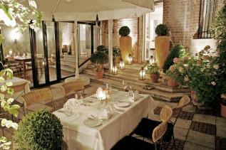 Restaurant_Wonka_Nürnberg