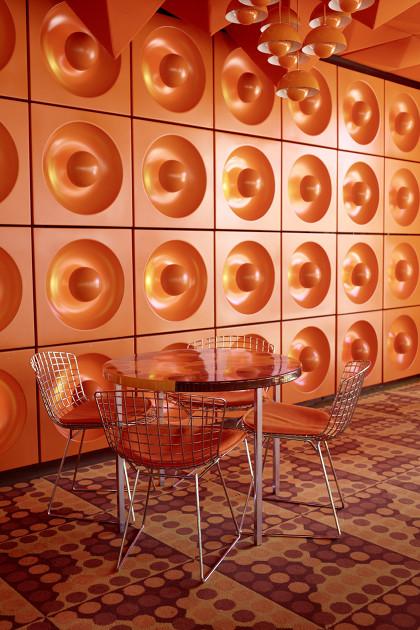 Stunning Designer Kantine Spiegel Magazin Gallery - Home Design ...