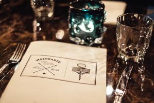 weinbar_restaurant_witwenball_hamburg