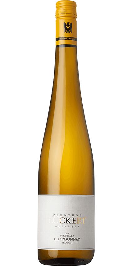 Mangoldsuppe mit minze und parmesan cookionista for Designhotel franken