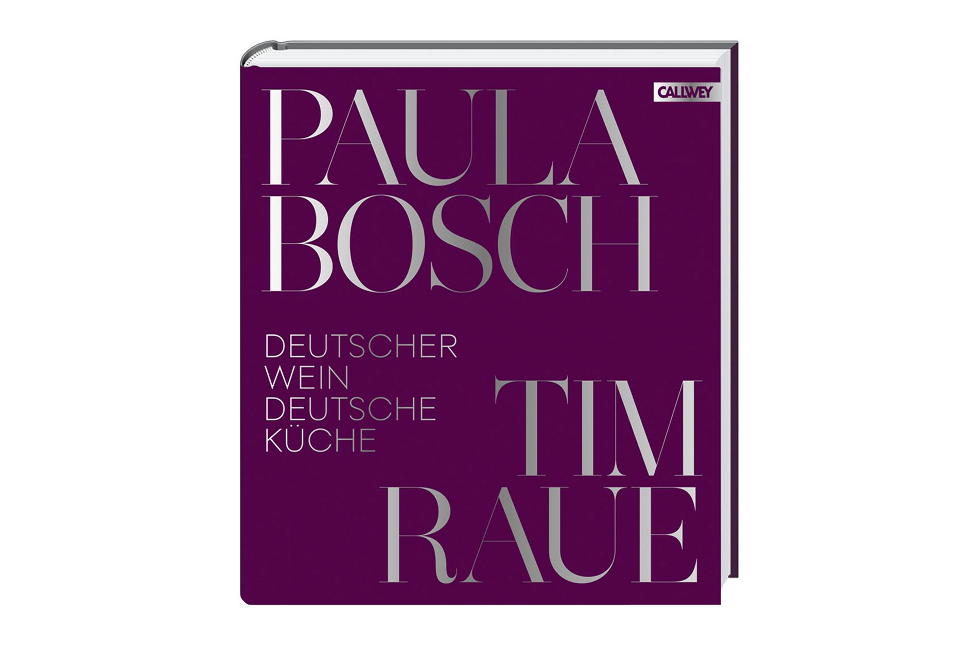 Kochbuch deutscher wein und deutsche k che cookionista for Tim malzer die kuche buch