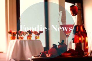 Foodie-News - Juni