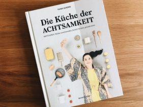 Kochbuch Die Küche der Achtsamkeit