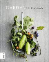 Garden Kochbuch ZS Verlag